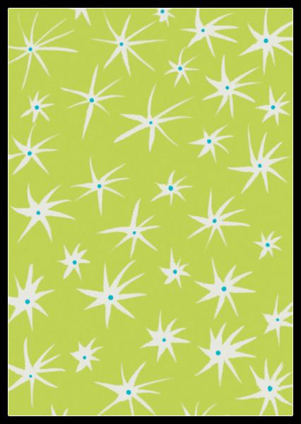 summer-blueten
