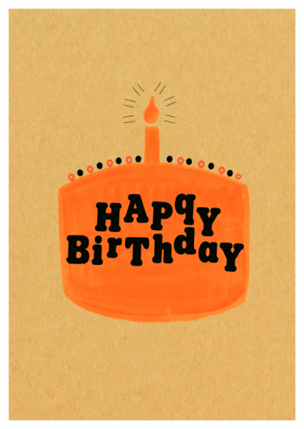 Fuer-Dich-Happy-Birthday