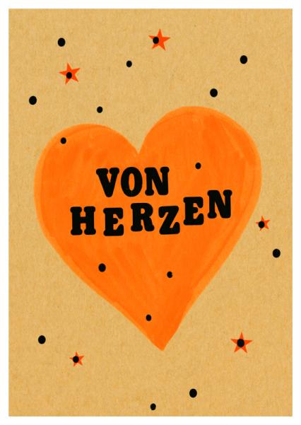 Fuer-Dich-Von-Herzen