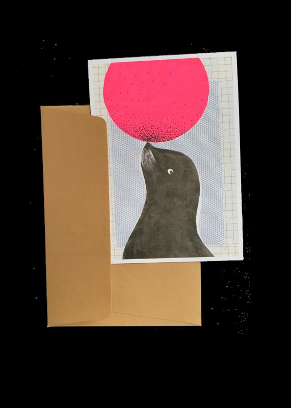 kuvert-farbig-mit-karte