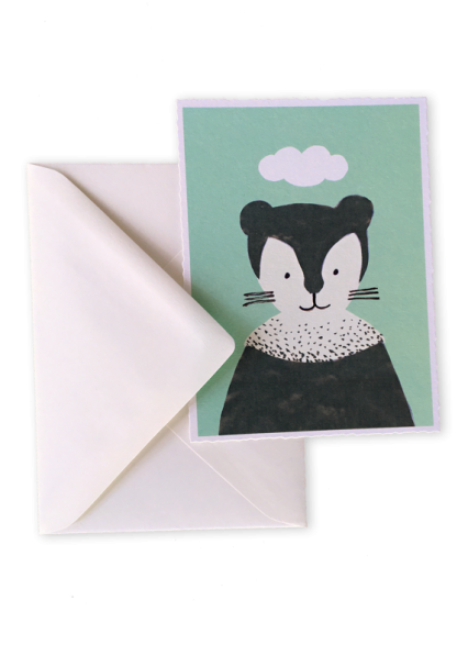 kuvert-mit-karte