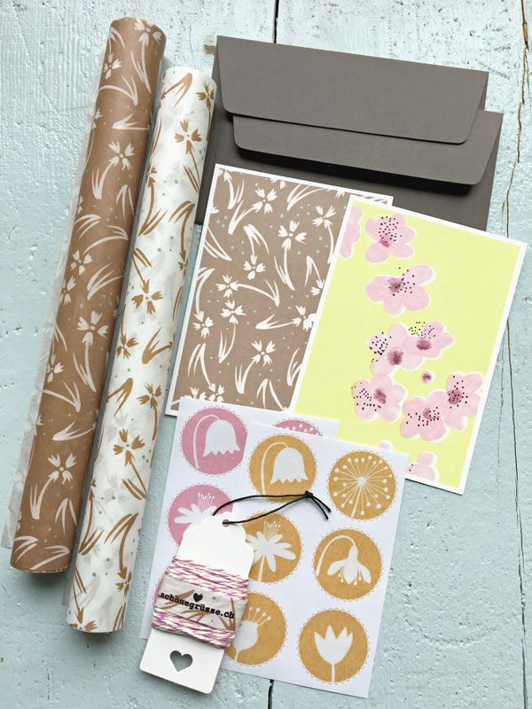 set-wickelpapier-spring